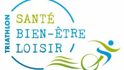 Formation Triathlon Santé à Mandelieu le 20 Janvier